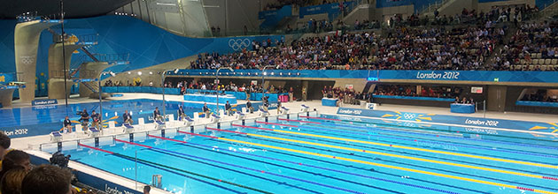 lexian-london-olympics-2012-swimming