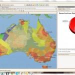 Supply Chain Optimisation dashboard Leixan Supply Chain Managment Tools