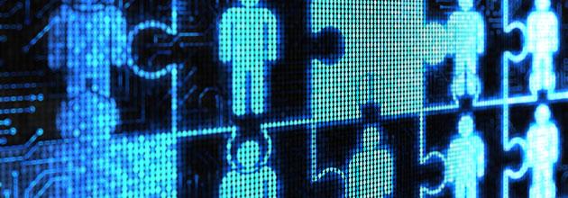 Lexian Supply Chain Managment Tools